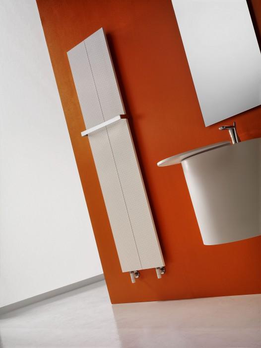 Loft:Orange: