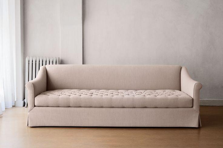 dmitry sofa-2