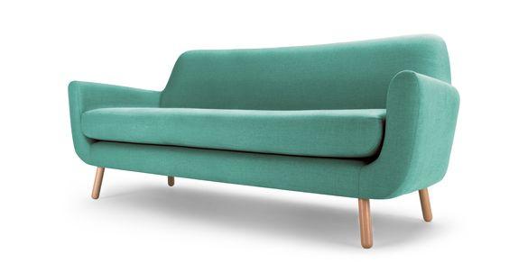 M Nonah sofa