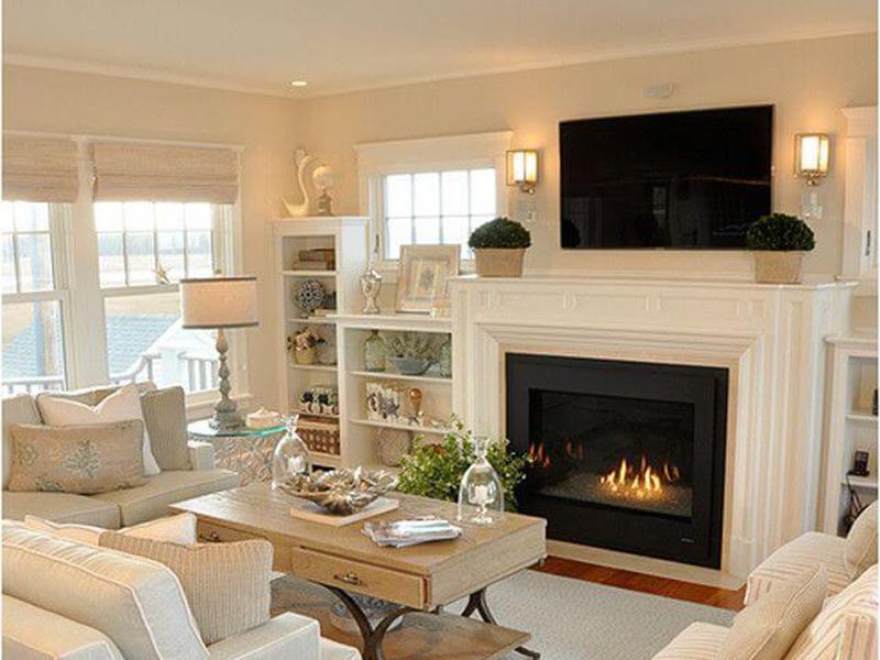 Interior Design Vs Decorating Peach Interior Design