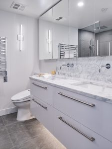 Bathroom Renovation Plan-7 things to consider